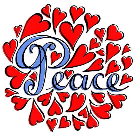 Happy Valentine's Day #happyvalentinesday #peace #shalom #שלום #shalom #peaceofmyheart #elvisswiftdrygoods @joaniebartrep