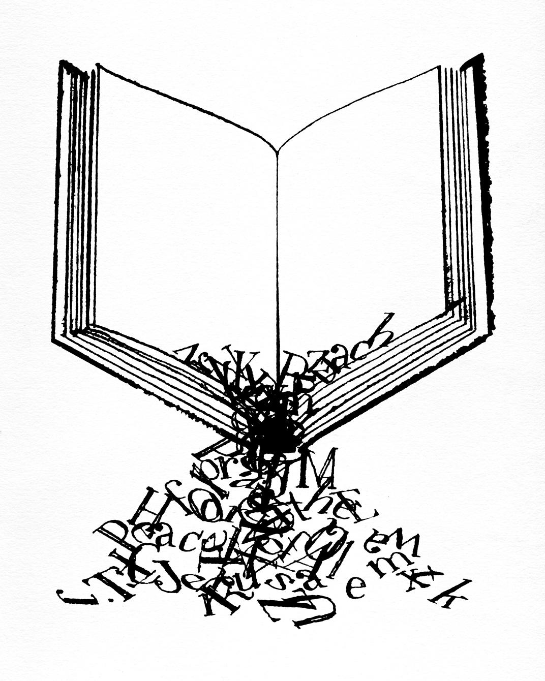 A_Good_Book_PRINT