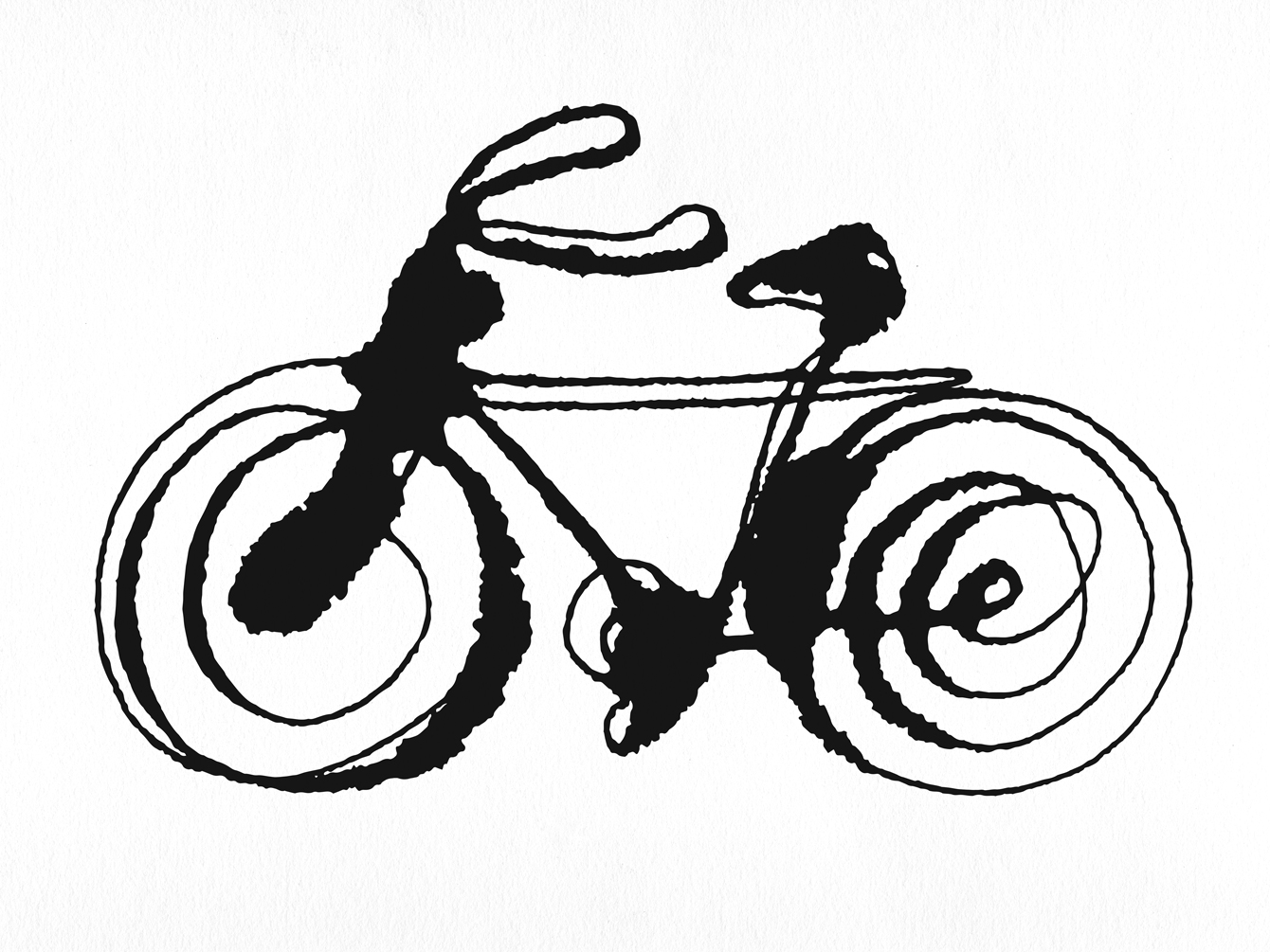 Big_Black_Bicycle_PRINT