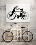 Big_Black_Bicycle_PRINT_detail_1
