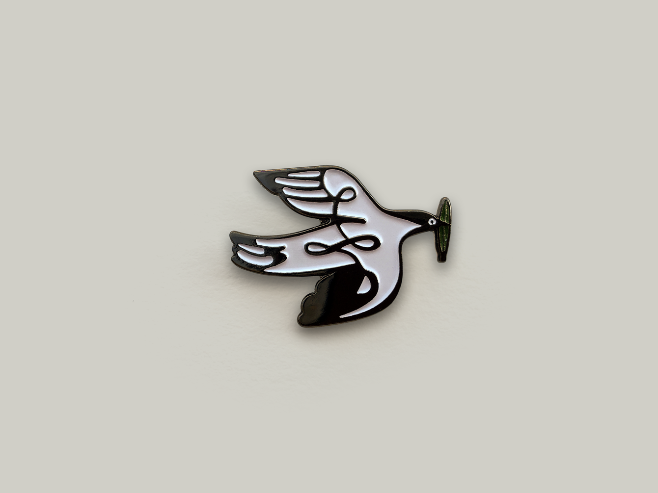 BirdPin_front