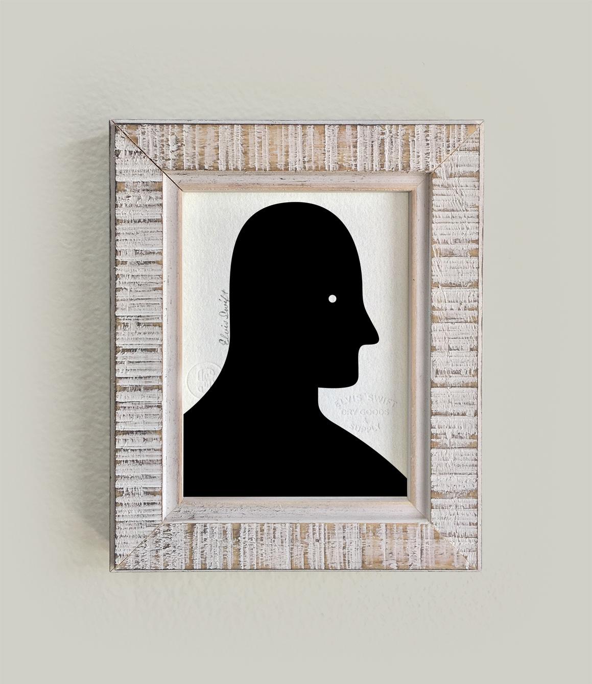 ESDGS_Framed_Roughly_Man