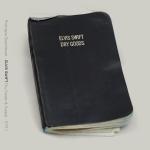 ESDG&S_sketchbook_Prototype