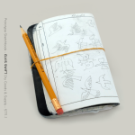 ESDG&S_sketchbook_Prototype_2