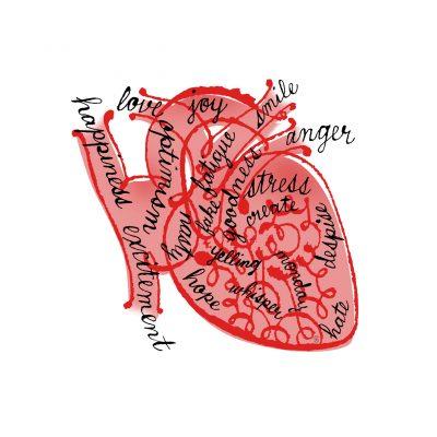 esdg_tweet_heart_print