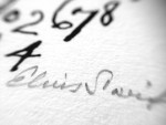 ES_signature
