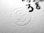 ES_stamp