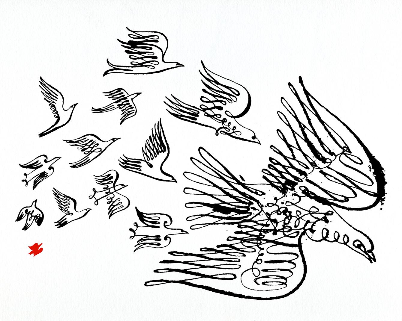 Flocked_PRINT