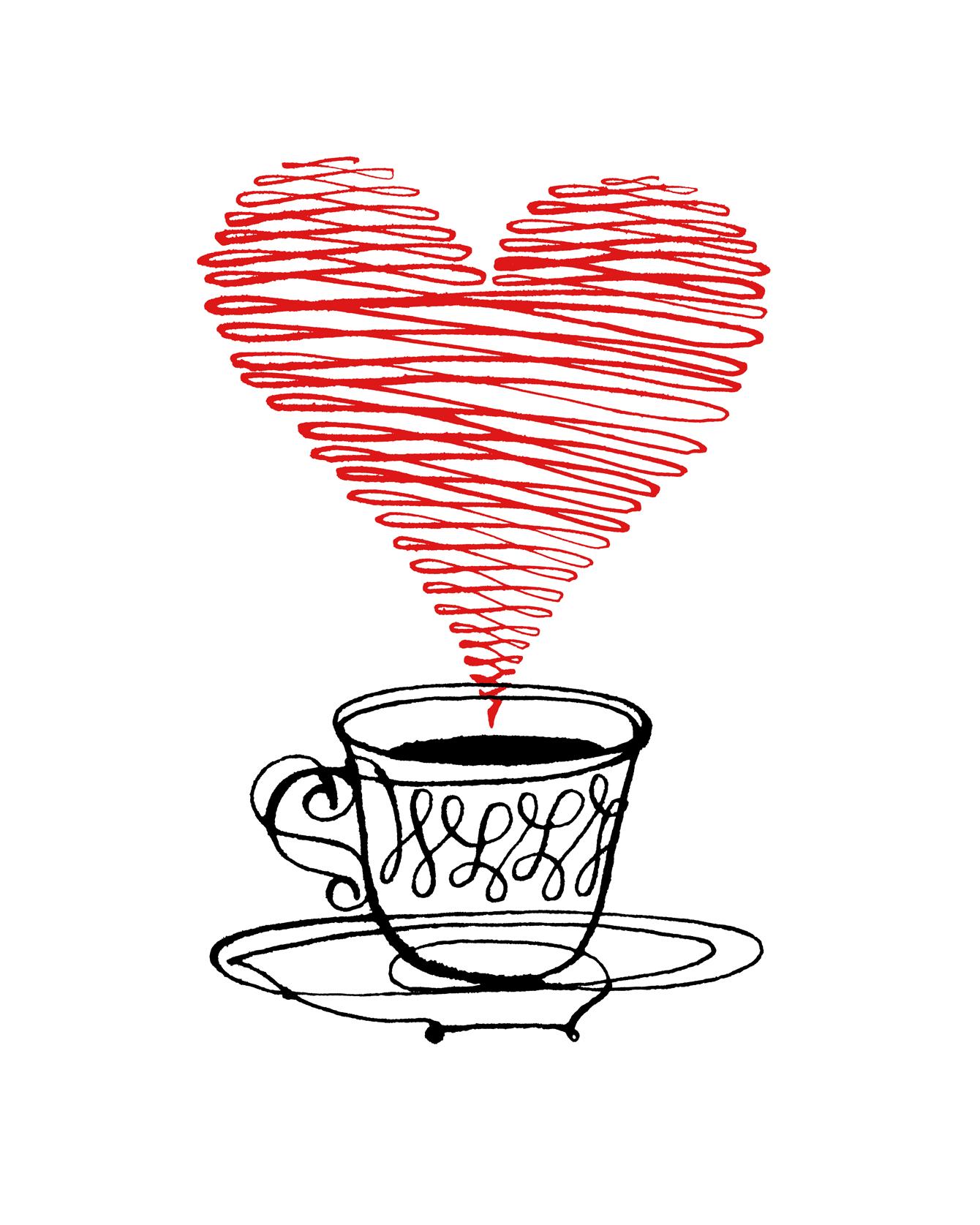 I_Heart_Coffee_PRINT