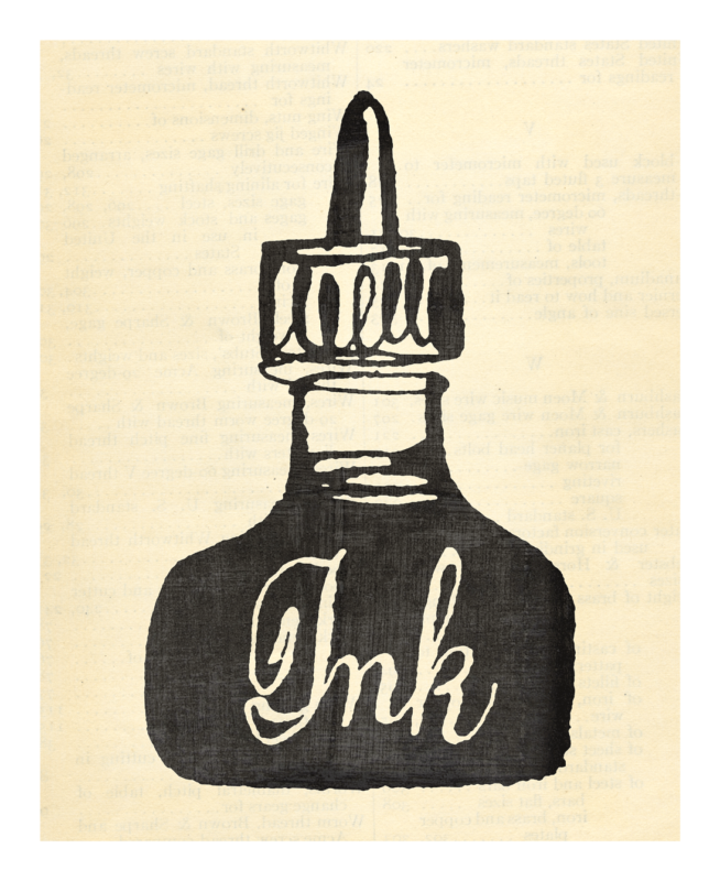 InkBottle_paper_PRINT