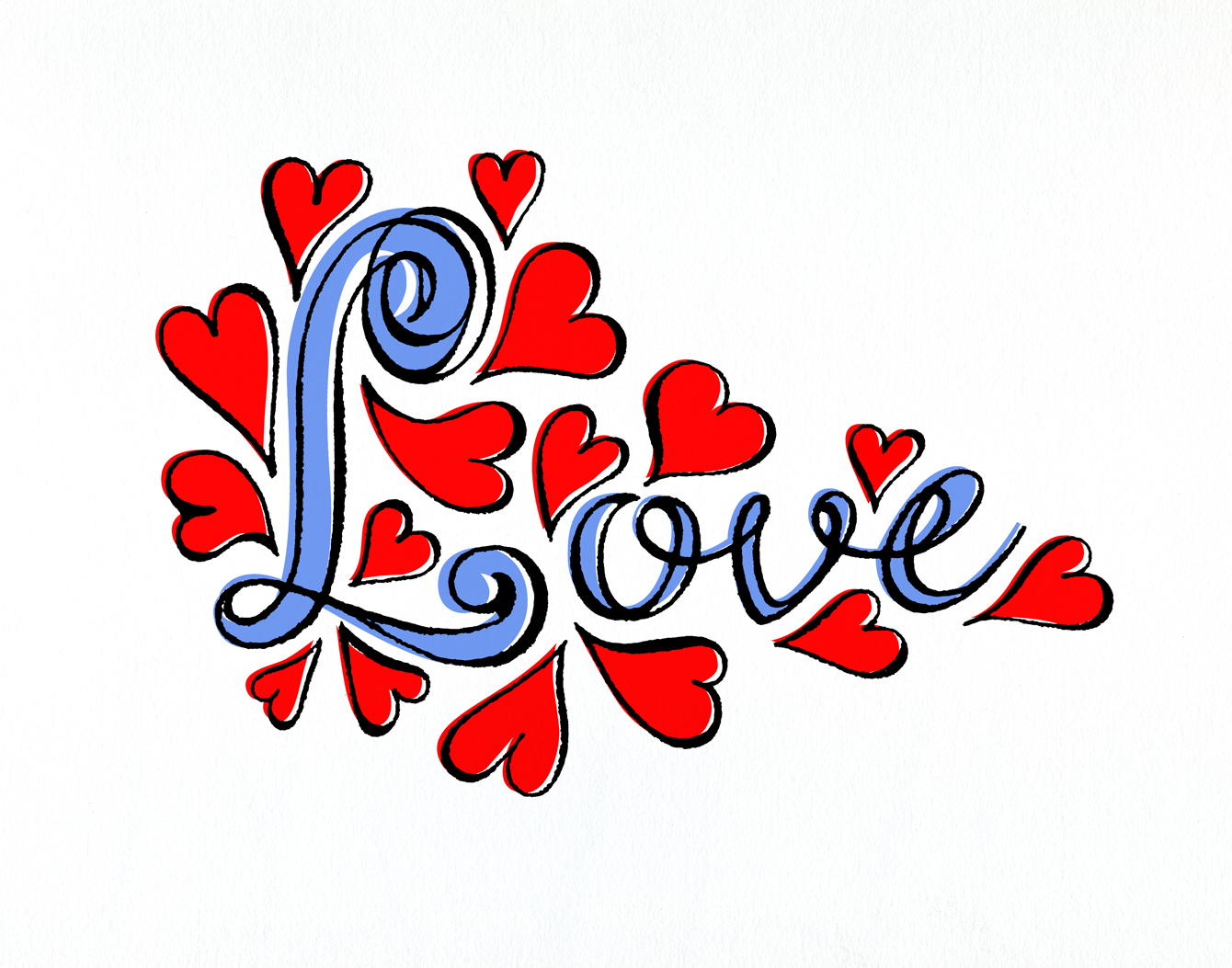 Love_Hearts_PRINT