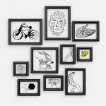 Prints_Framed_1