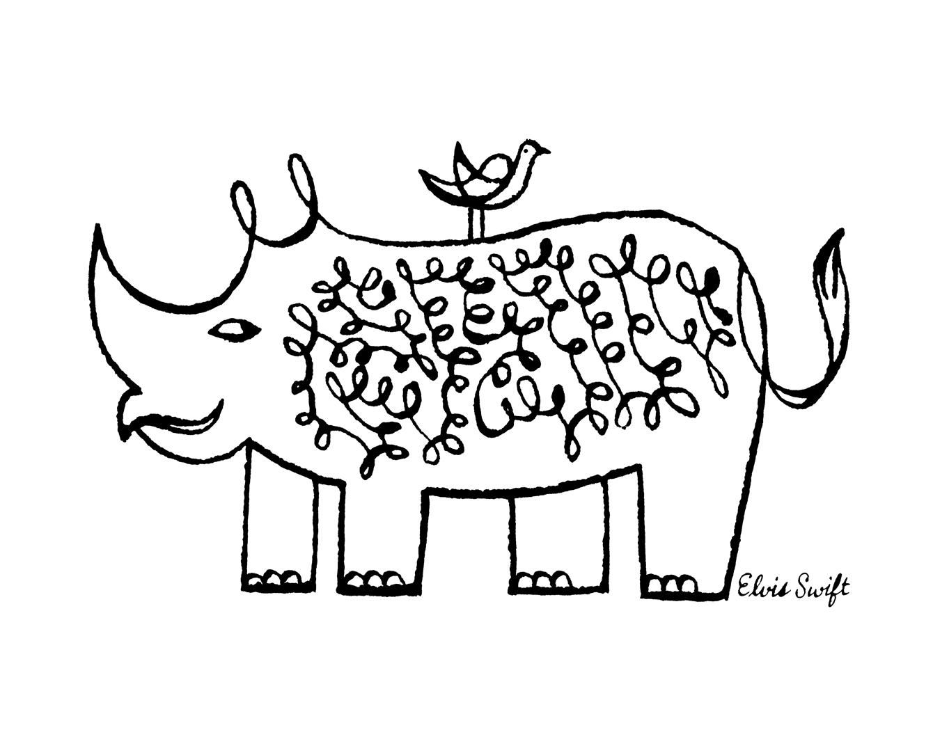 Rhinopotimus_PRINT