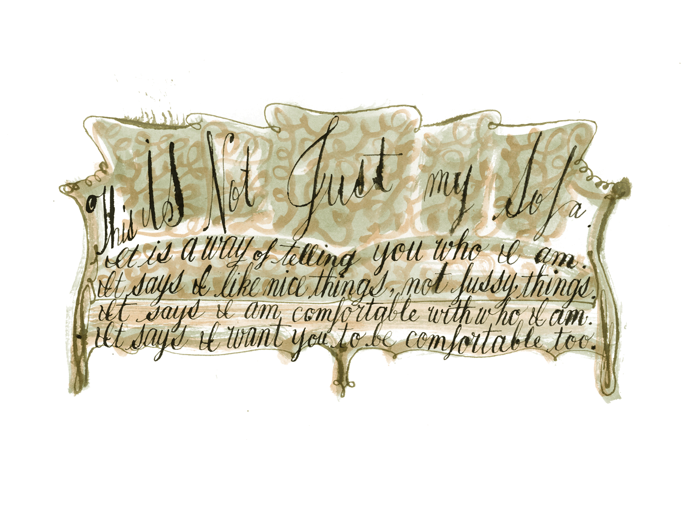this_is_not_just_my_sofa_print