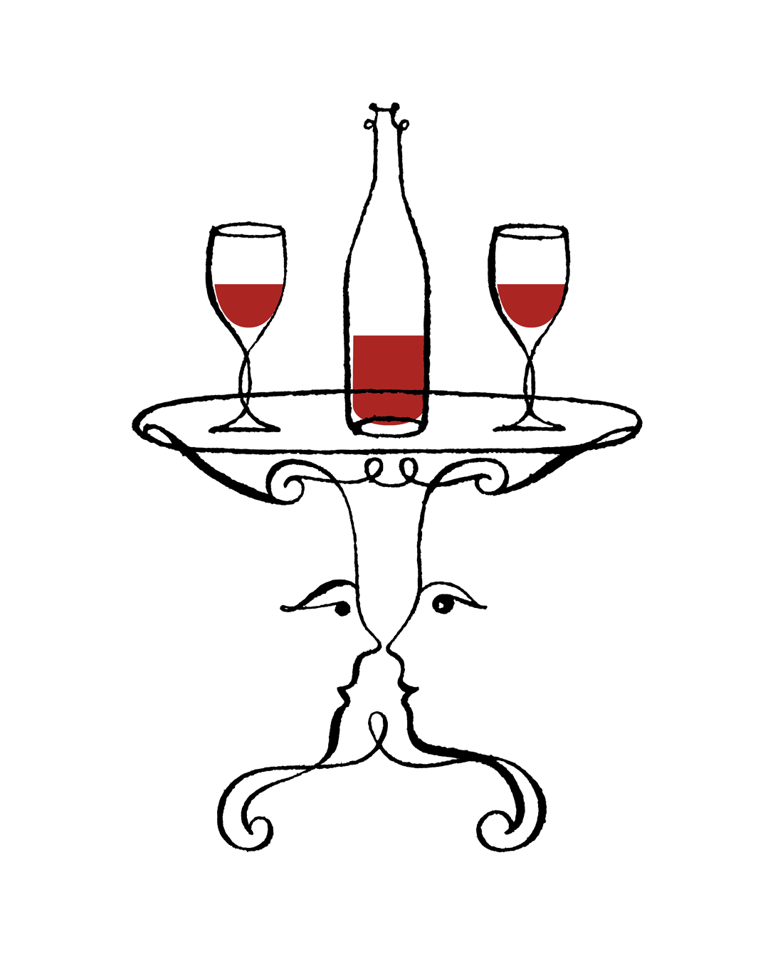 Wine_Table_PinotNoir_PRINT